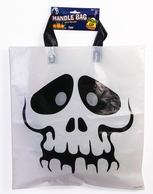 buy Halloween treat bags