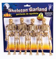 buy Halloween props