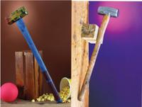 Halloween sledge hammer