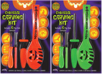 Best pumpkin carving kit