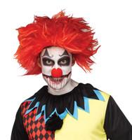 Buy Halloween wigs