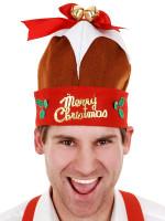 Buy Xmas hat