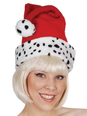 xmas santa hat