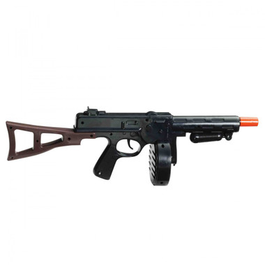 buy toy machine gun