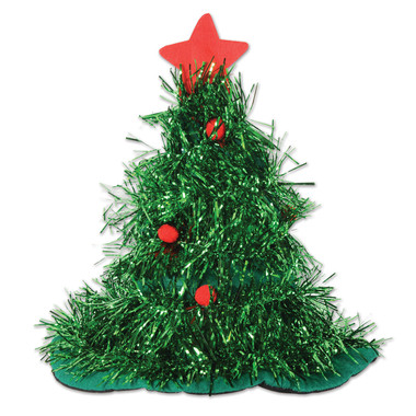 Buy Christmas hat