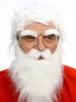 Best santa Beard