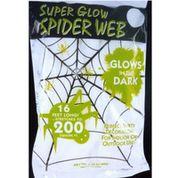 Buy Halloween spider web