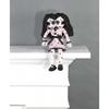 buy creepy doll