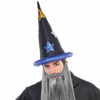 Buy wizard hat