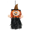 fun kids Halloween decorations