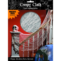 Halloween bloody props