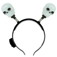 halloween head bopper