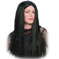 Morticia costume australia