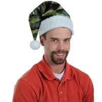 Novelty Christmas headwear