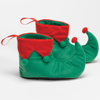 ELF SHOES AUSTRALIA