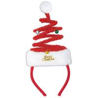 Christmas headwear
