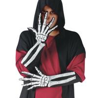 Buy Skeleton gloves