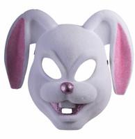 Buy rabbit mask