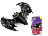 Inflatable bat halloween