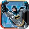 Kids Batman party