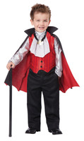 buy toddler costume