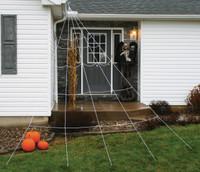 Buy Halloween spider web
