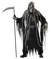 Halloween costume online