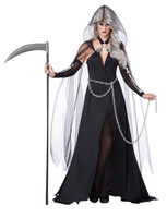 womens Halloween costume australia
