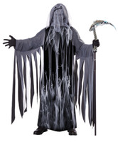 Buy mens Halloween costume