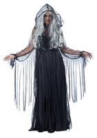 Halloween fancy dress sydney