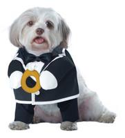 Buy dog costume online