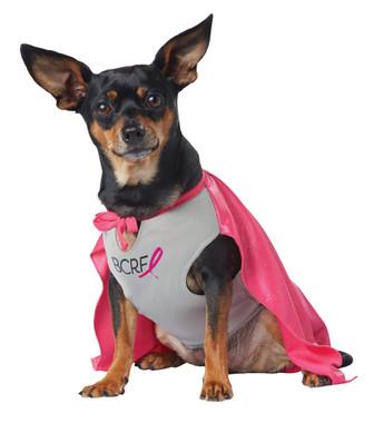 Buy dog fancy dress