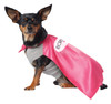 Buy dog costume