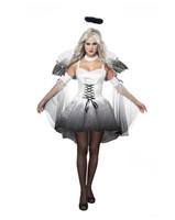 Halloween fancy dress Australia