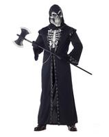 Buy Mens Halloween costume