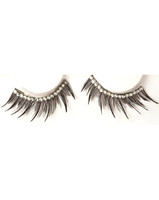 novelty eyelashes