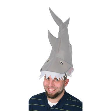 Buy shark hat