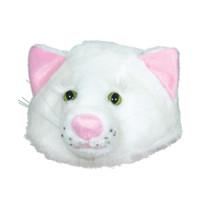Cat hat fancy dress