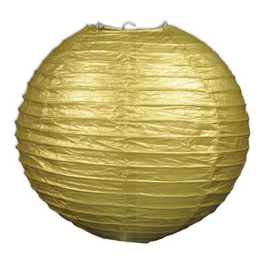 buy hanging lanterns