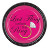 Bachelorette party products