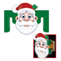 Christmas decorations online Australia