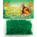 Lucky Green Rice 1 oz.