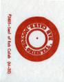 Seal of Rab Caleb