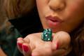 Best Gambling Hand Spell Kit