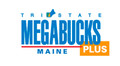 Tri-State Mega Bucks Plus