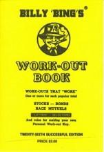 Billy Bing Workout