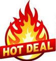 2021 Hot Sellers