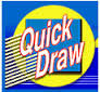 Quick Draw - New York