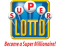 Super Lotto-Virgin Islands Multi-Jurisdictional Jackpot Game