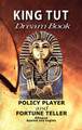 King Tut Dream Book Bi-Lingual